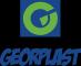 Georplast