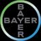 Bayer SPA