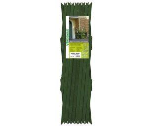 Ideale per il supporto delle piante rampicanti.