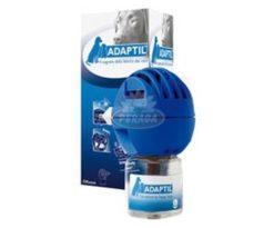 Adaptil diffusore + ricarica con feromoni appaganti per cucciolate.