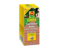 Compo totale touch down 250 ml.