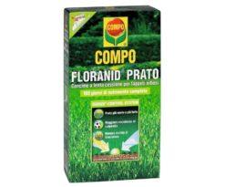 Compo floranid prato 1