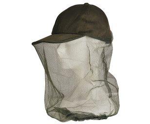 Un'ottima soluzione per la protezione del viso.