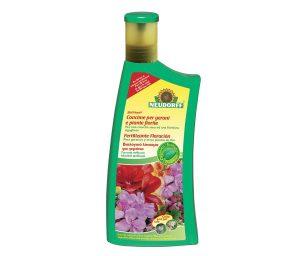 Concime organico azotato