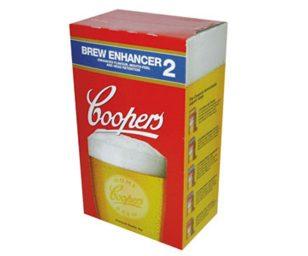 Intensificatore enhancer 2