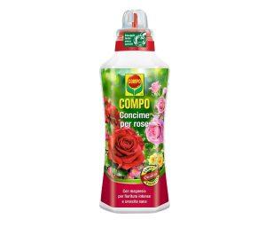 Compo rose 1 lt.