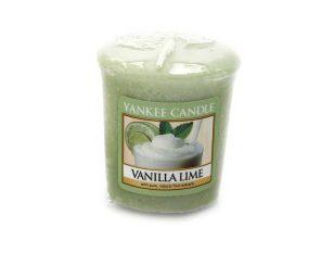 Gradevole e rigenerante… la ricchezza cremosa della vaniglia e la dolcezza dello zucchero di canna