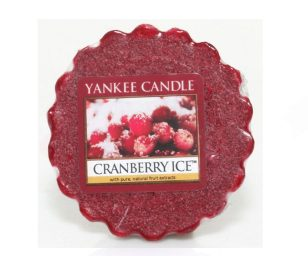 Un tocco di Agrodolce e un'ondata di profumo di frutti rossi vi avvolgeranno per regalarvi delle sensazioni di dolcezza intensa.