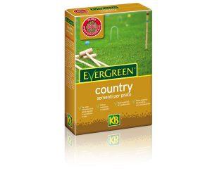 Miscuglio di sementi ideale per la realizzazione di tappeti erbosi ad uso ricreativo e soggetti a frequente calpestio e collocati in aree soleggiate.