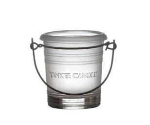 Questi versatili accessori per candele sono un modo semplice per aggiungere un tocco in più a qualsiasi abitazione