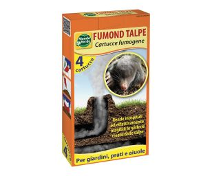 Disabituante fumond talpe.
