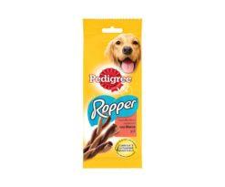 I cani amano scoprire - Ropper™ sono le strisce golose per il tuo cane