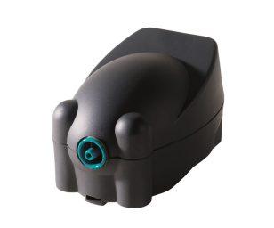 Aeratore per acquari. Lunga durata. Alte prestazioni e minimo consumo energetico. Estremamente silenzioso. Ridotta manutenzione. Flusso regolabile (tranne per i mod. NWS e NW1).