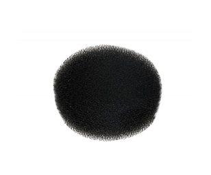 Ricarica spugna nera h30 prime 30