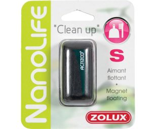 NanoLife: accessori manutenzione.
