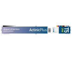 Hilite T5 actinicplus.