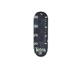Termometro a cristalli liquidi ad alta precisione