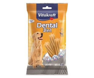Dental® 3 in 1