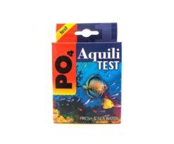 Test po4.