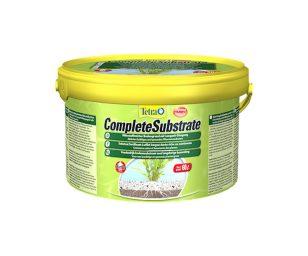 Substrato ricco di nutrienti per fertilizzazione a lungo termine Favorisce una crescita forte e sana delle piante.