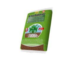 Substrato naturale che crea un ambiente ottimale per le piante e ne migliora la crescita. La superficie ampia e la struttura porosa dei granuli d'argilla
