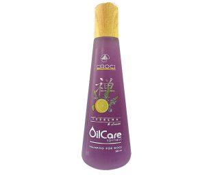 Oilcare Softness