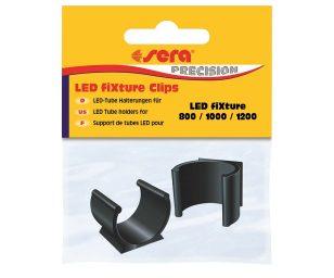 Supporti aggiuntivi per led tube per led fixture 800/1000/1200.