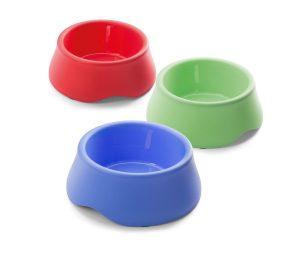 Ciotola dea 2. Al momento dell'ordine si prega i gentili clienti di inserire nelle note il colore che si desidera ricevere
