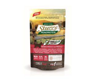 Formulate senza aggiunta di cereali né glutine