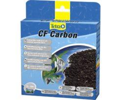 Tetratec carbone attivo cf 600/700/1200.