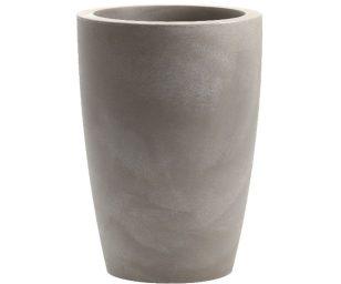 TYLUS sono vasi a forma conica
