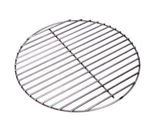 Griglia focolare per barbecue Weber ø 57 cm