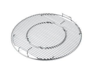 Griglia di cottura Weber Gourmet per bbq ø 57 cm