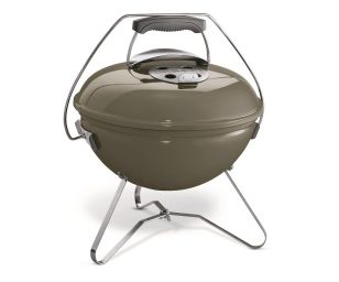 Weber Smokey joe premium ø 37 cm smoke grey