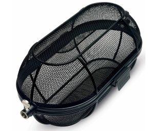 Cestello per girarrosto a maglia fine Weber Original