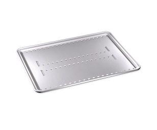 Kit trasformazione Weber® q™ - cottura indiretta Q™2000 o Q™3000