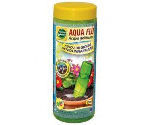 Aqua flù.