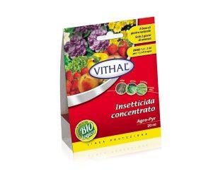 Agro-pyr 20 ml.