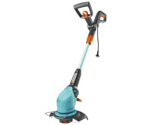 Turbotrimmer easycut 400.
