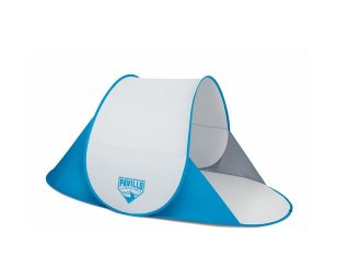 Tenda bestway da spiaggia secura beach tent cm 193x119x84.