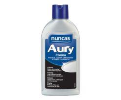 Argento crema pulente 250 ml.