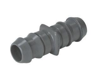 Per prolungare il tubo di linea o il tubo di derivazione.