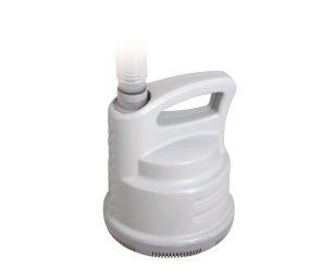 Pompa di drenaggio 3.028 lt/ora.
