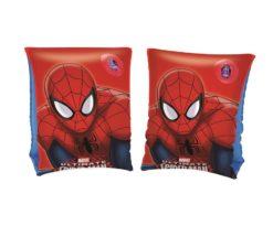 Braccioli Spider-Man.