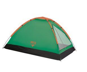 Tenda monedome cm 210x145x100.