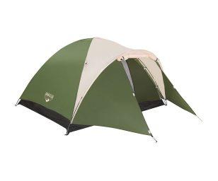 Tenda Montana cm 210x240x130.