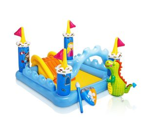 Playcenter Castello