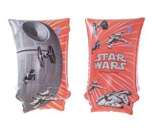 Braccioli Star Wars.