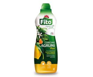 Fito agrumi plus 1 lt.