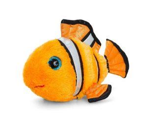Animotsu sealife clownfish cm 15.
